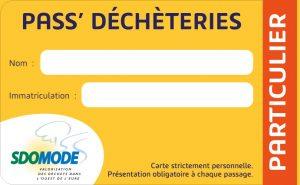 carte-acces-particuliers-ro-300x185-1