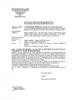 deliberations-11-septembre-2015
