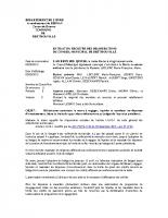 deliberations-13-fevrier-2015
