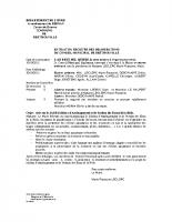 deliberations-16-octobre-2015