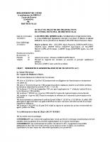 deliberations-18-decembre-2015