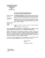 deliberations-27-novembre-2015