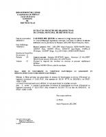 deliberations-3-avril-2015