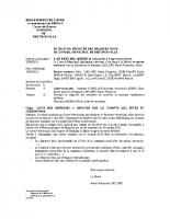 deliberations-3-juillet-2015