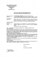 deliberations-9-avril-2015