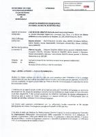 delib visée 0092021 appel … projets socle num'rique