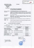 delib visée 0132021 vote subventions attibuees