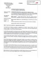 delib visée 0182021 Transfert competence organisation de la mobilit'