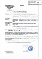 delib visée 0192021 Approbation nouvelle convention RPI