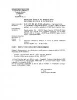 Déliberations 10 octobre 2014 PDF