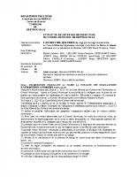 Déliberations 20 juin 2014 PDF