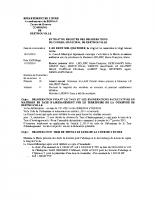 Déliberations 21 novembre 2014 PDF