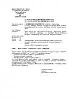 Déliberations 8 juillet 2014 PDF
