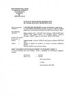 deliberations 29 décembre 2014 PDF