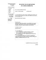 délib 06 2016 du 08 avril 2016 modif attrib comp
