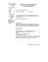 delib 015 2016 du 17 juin 2016 signature conv