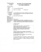 delib 016 2016 du 17 juin 2016 fusion CCBBE