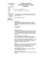 delib 018 2016 du 14 octobre 2016 contrat assur risq stat