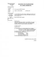 delib 03 2016 du 08 avril 2016 vote bp et taux