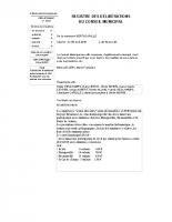 delib 05 2016 du 08 avril 2016 transfert comp