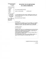 delib 09 2016 du 29 avril 2016 ref secrétariat elus