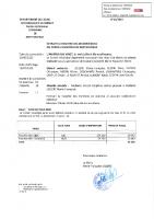 Délibération 014 – 2020 (1)