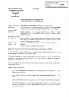 Délibération 1-2021 PDIPR